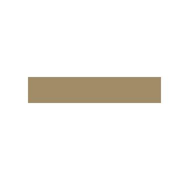 MARRIOTT-01.png