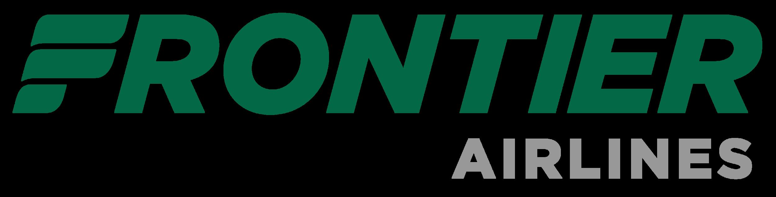Frontier-Logo.png