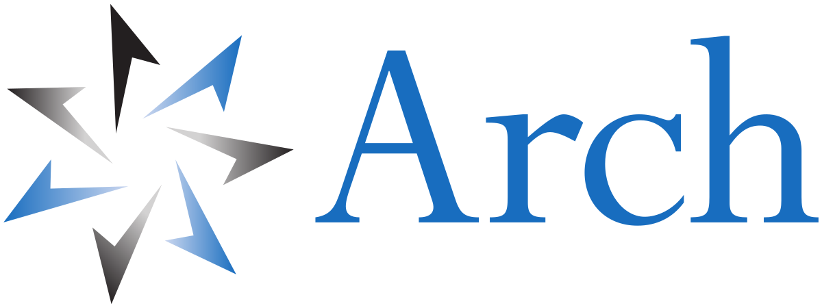 Arch_Capital_Group_logo.png