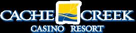 CacheCreek-logo.png
