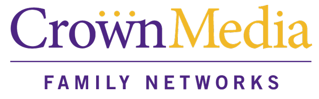 crown-media-logo.png