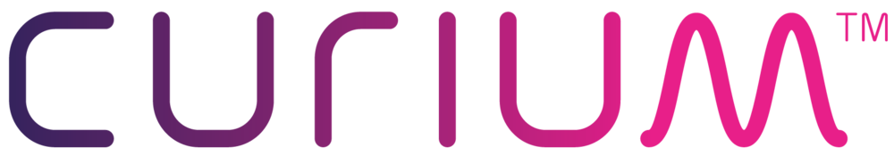 Curium-logo.png