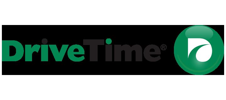 drivetime-logo.png