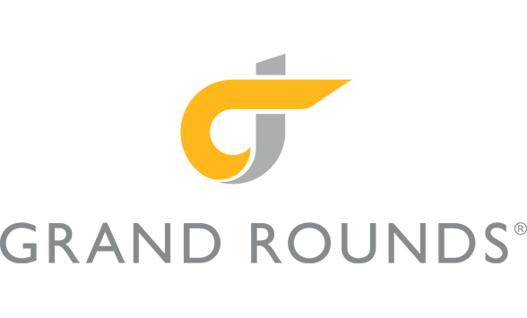 GrandRounds_logo.png