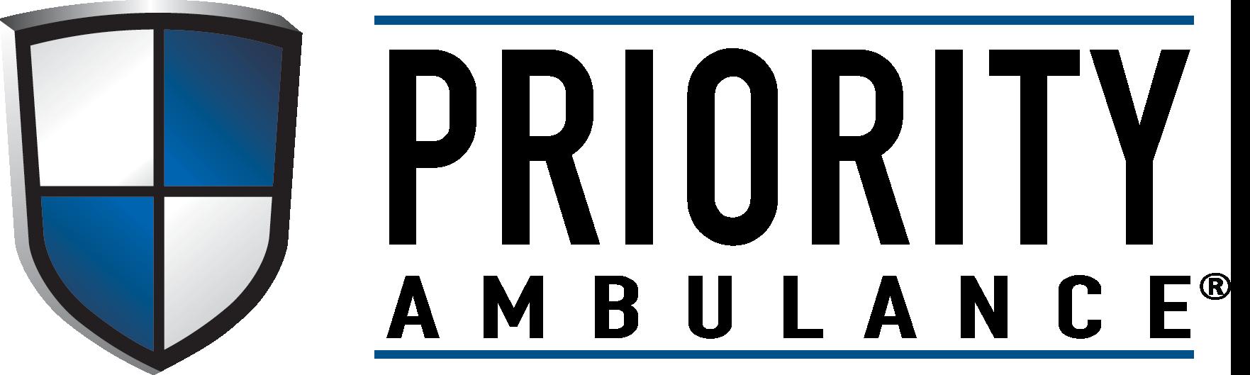 Priority-Ambulance-Logo.png