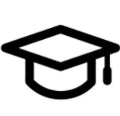 becas universitas.png