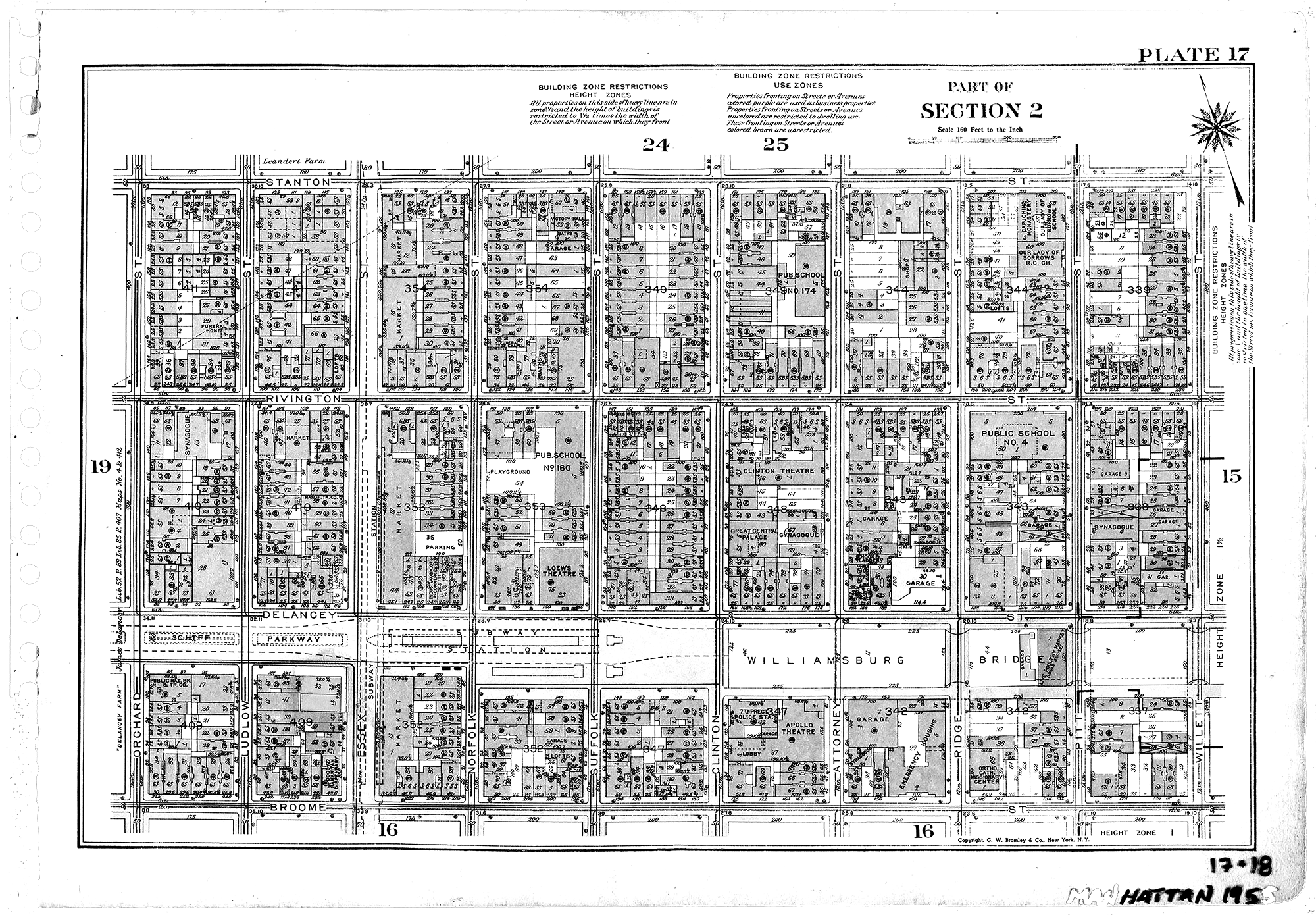 nypl.digitalcollections_map.png