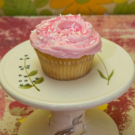 SugarSweetSunshine-cupcake.jpg