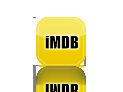 imdb-logo-png-4.png