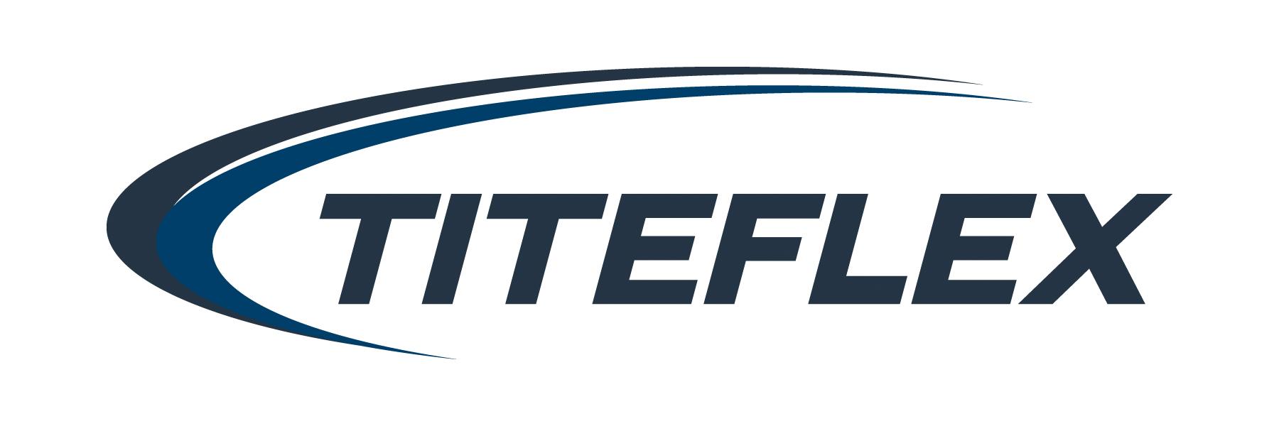 Titeflex_Logo_2C.jpg