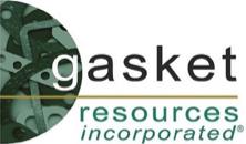 Gasket_Resources.jpg