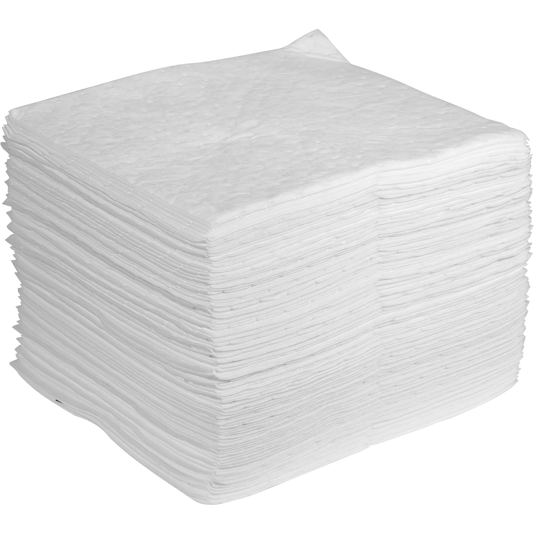 Absorbent Products