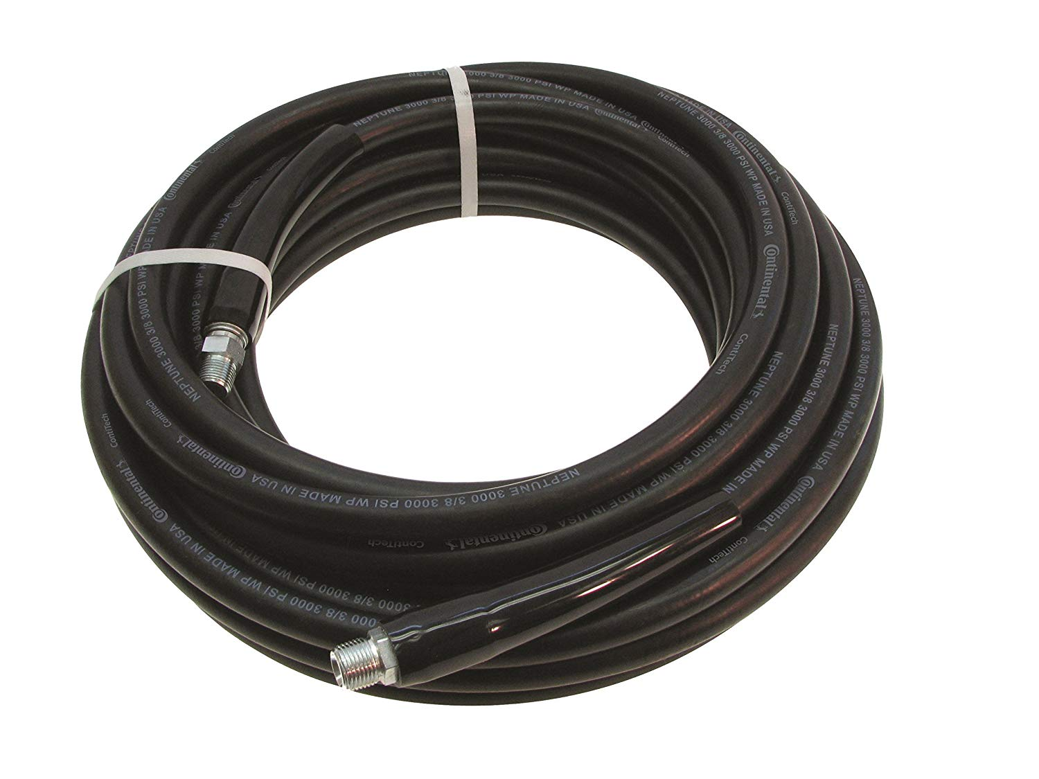 Steam Cleaning Hose