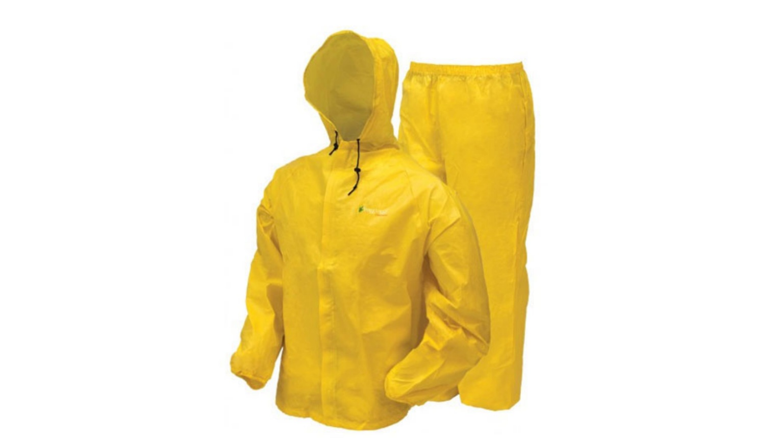 Safety & Protective - Frogg Toggs Rain GearBoots & GlovesHearing & Eye ProtectionHard HatsHi-Visibility