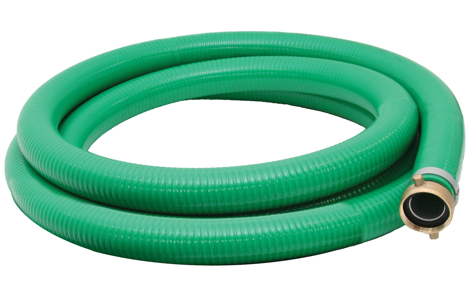 Hose Products - Rubber & PVC Suction & Discharge HoseAir Compressor & Air Tool HoseCouplings & FittingsCamlock Fittings & AdaptersHydraulic Hose & FittingsHose Clamping & Repair ToolsHose GasketsHydrant Adapters
