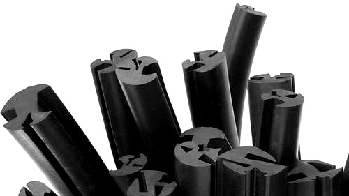 Sealing Products - Hatch GasketsWindow GasketsDoor GasketsFlange GasketsCustom Extrusion Profiles