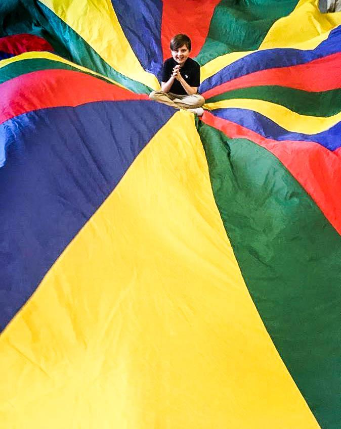 Gunnar Parachute.jpg