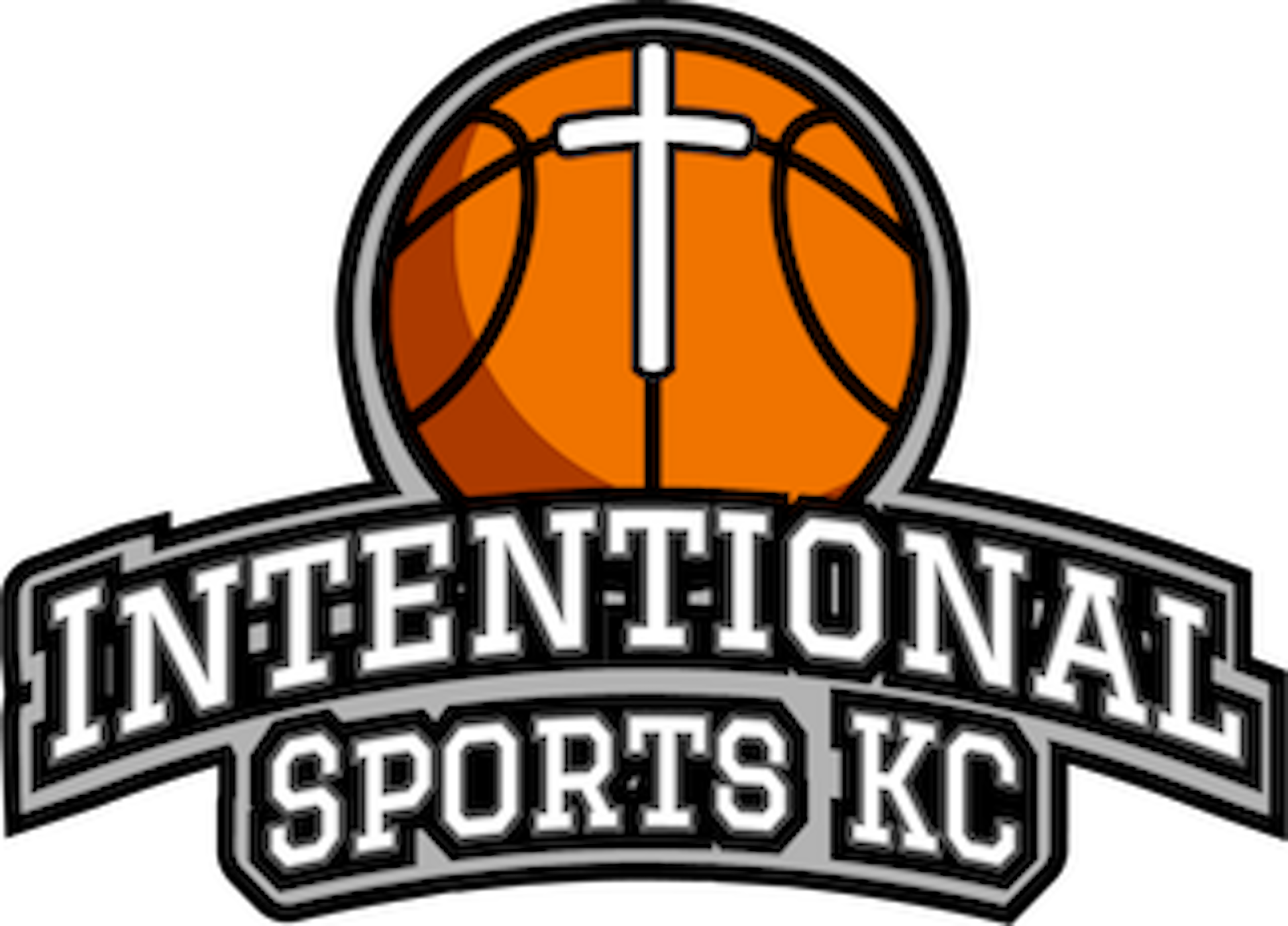 CONTACT US - INTENTIONAL SPORTS KCA Harbor Ministries Network Church Family13622 WEST 62ND STREETSHAWNEE, KS, 66216brice@isportskc.com(913) 717-9774