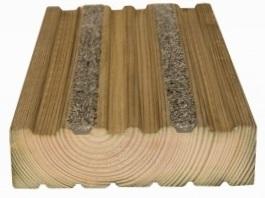 anti-slip-redwood-deckboard.jpg