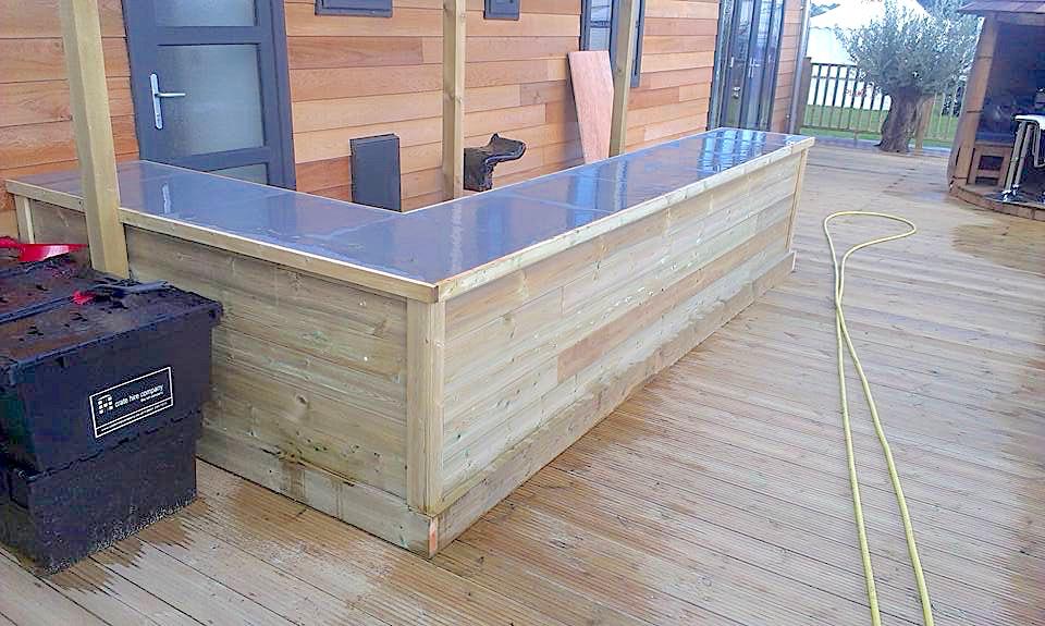 rhs-deck-bar.JPG