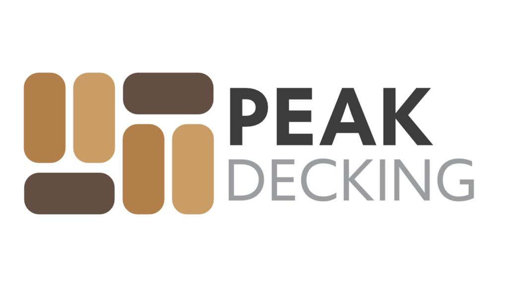 peak decking logo.jpg