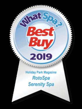 WhatSpa-Serenity-award.png