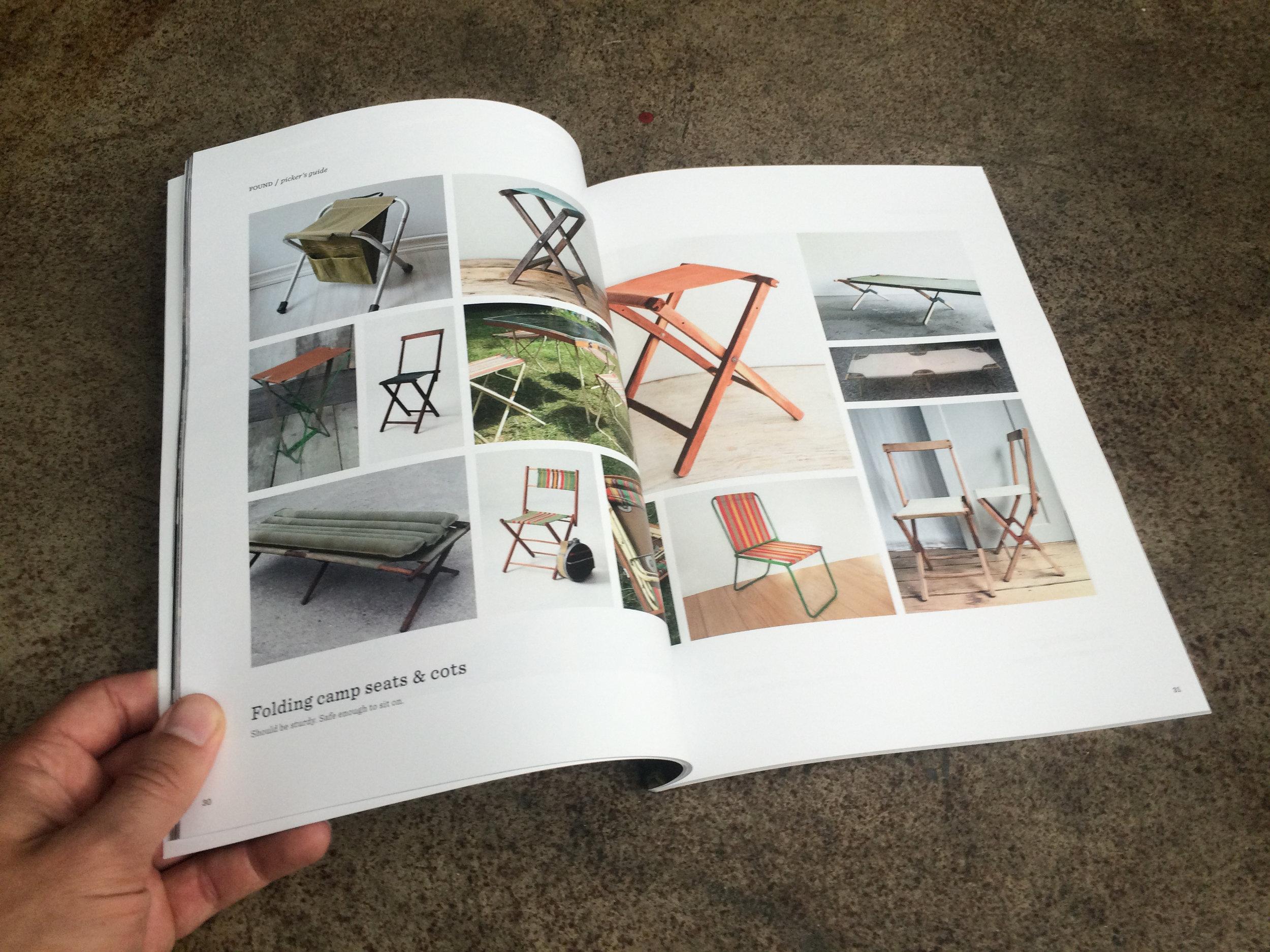 REI_bookset26.jpg