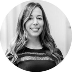Isabel Hidrobo - Isabel M. Hidrobo has over 13 years of experience in the field of immigration law. As an expert in the field, she has successfully managed her own practice since 2008.