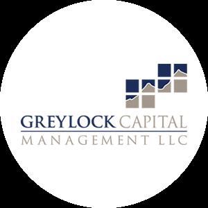 3_greylock.png