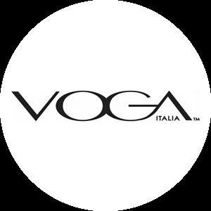 6_voga.png