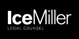 IceMillerSlider.jpg