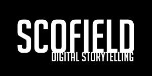 Scofield.jpg