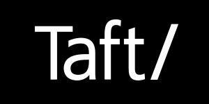 TaftSlider.jpg