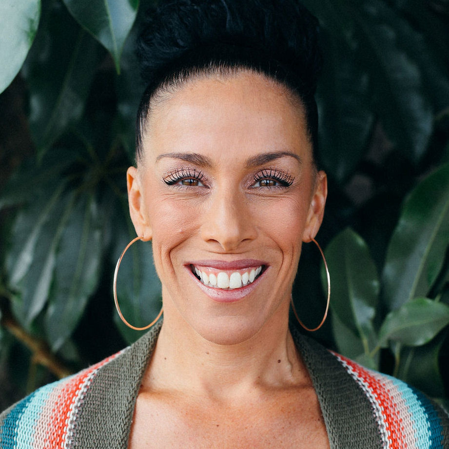 Leanna Forcucci - BOARD CHAIR   Co-Owner & Co-Director, CF Dance Academy