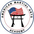 American Martial Arts Academy.jpg