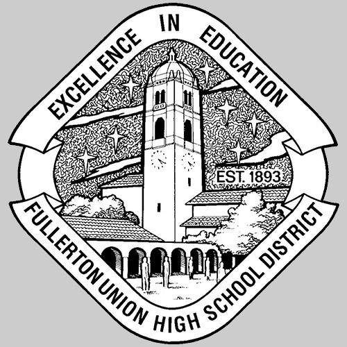 logo-fullertonjuhsd-500px-020217.png