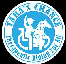 Taras Chance