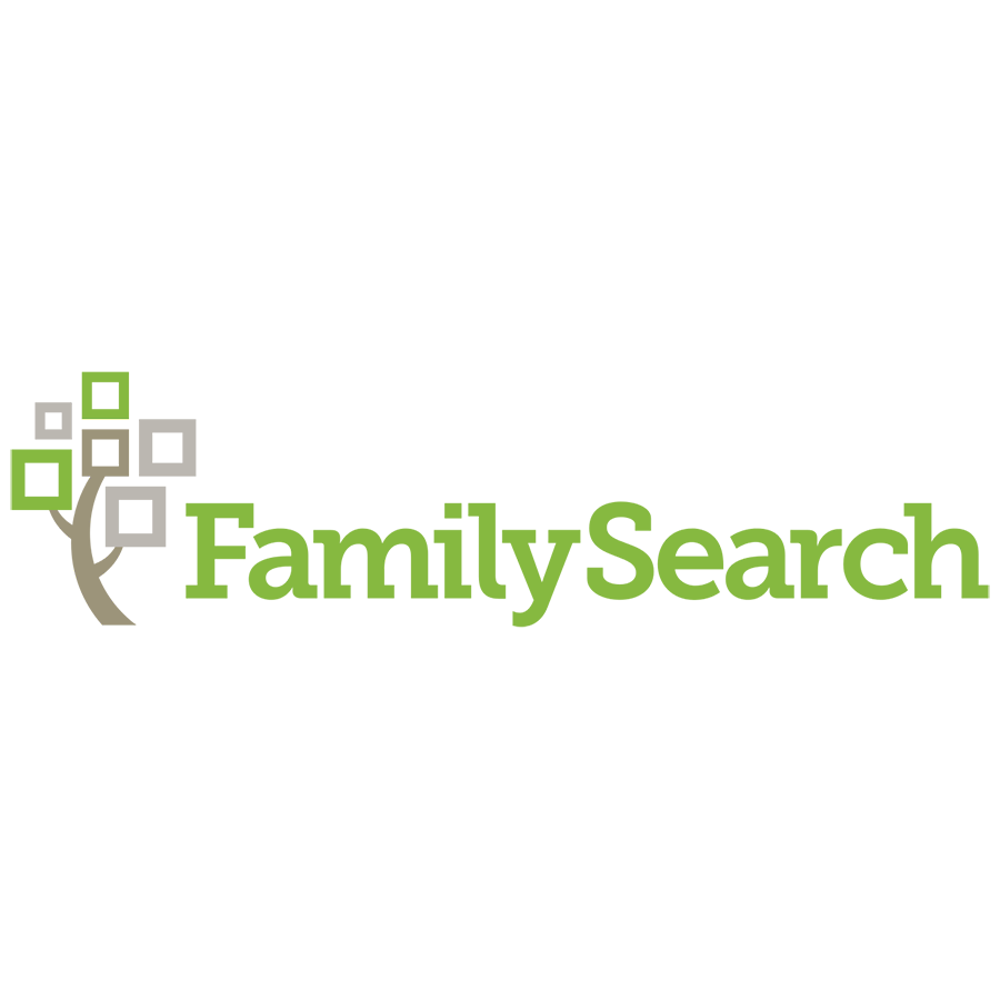 FamilySearchlogoColor.png