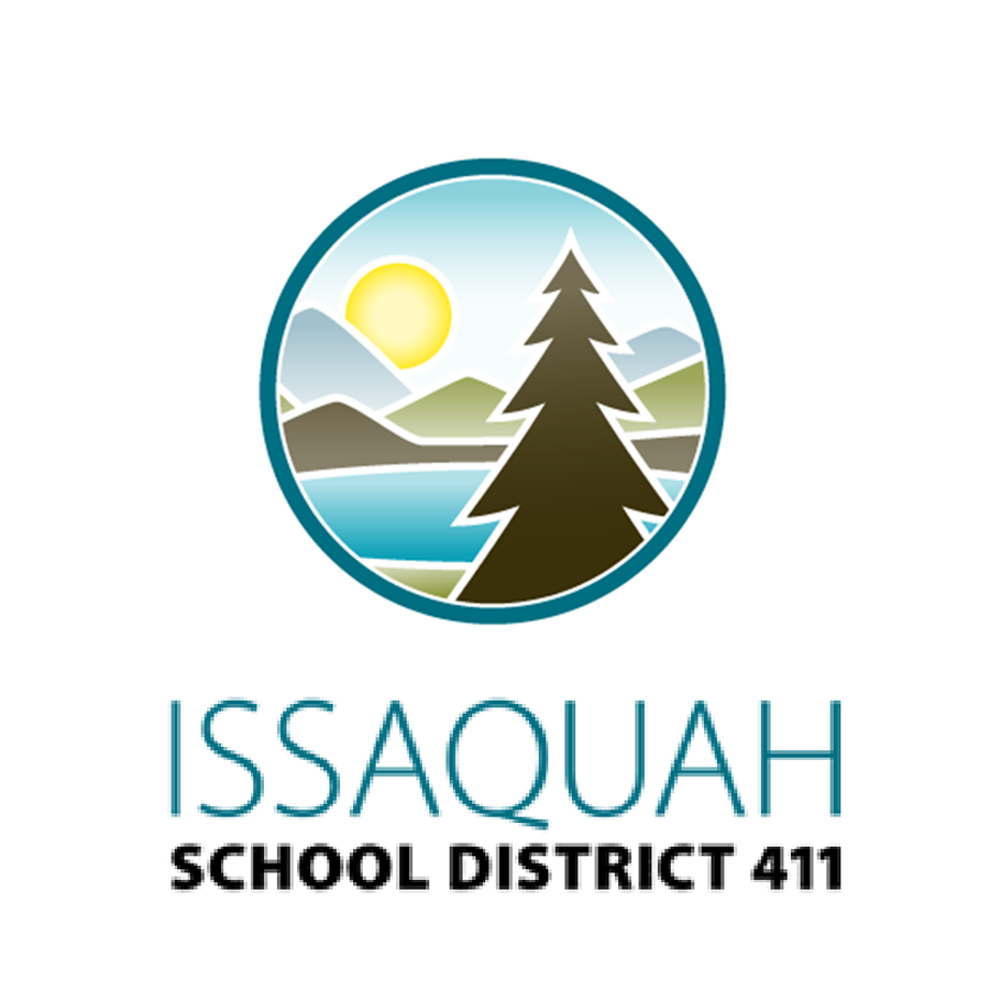 ISsaquahlogoColor.png