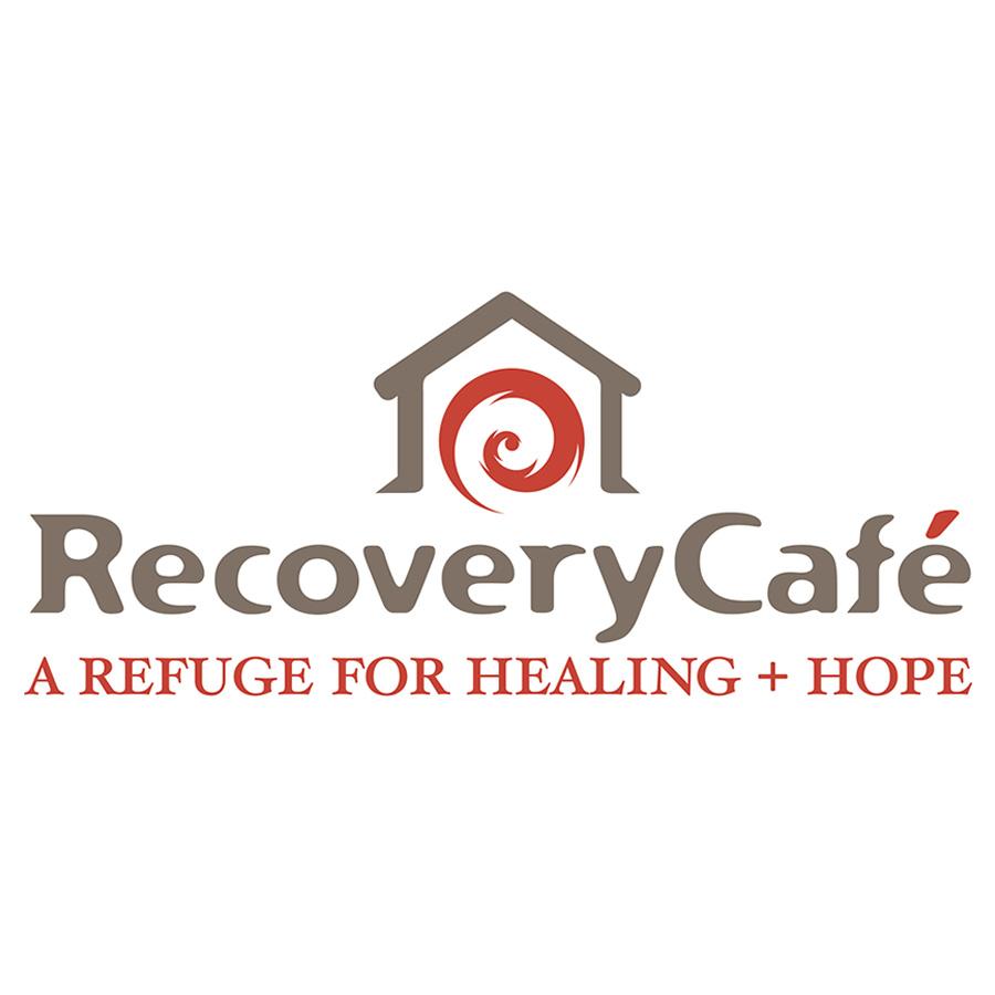 RecoverCafelogoColor.jpg