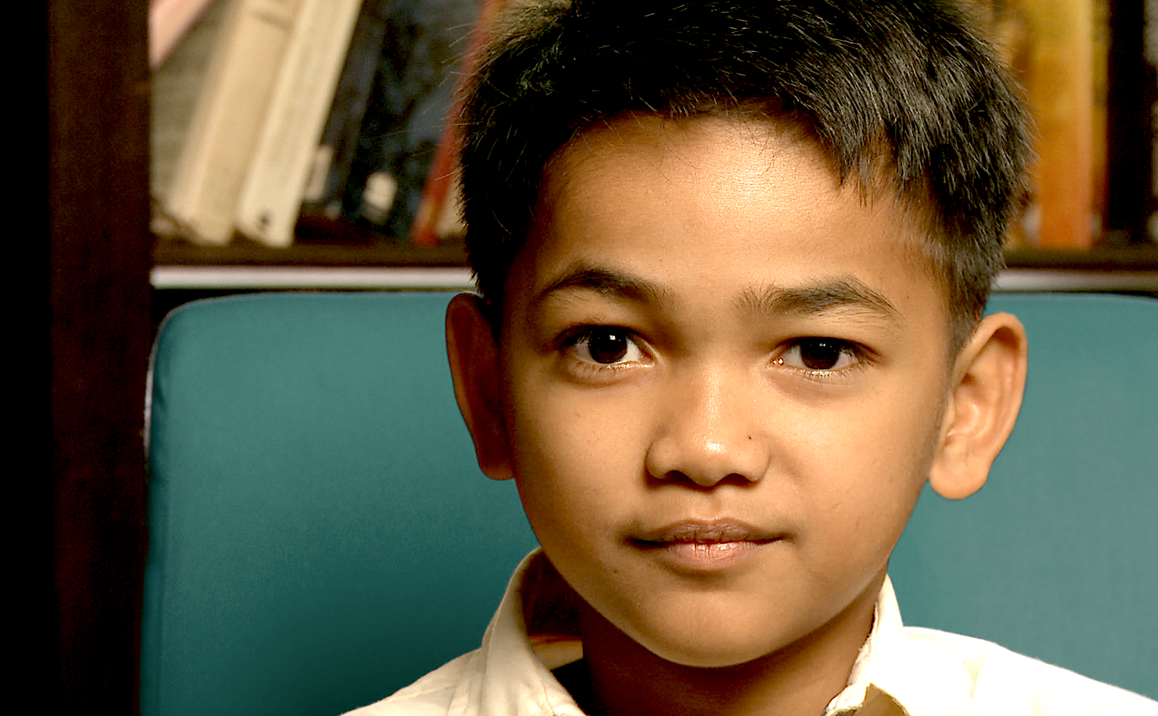 CambodianBoy.png