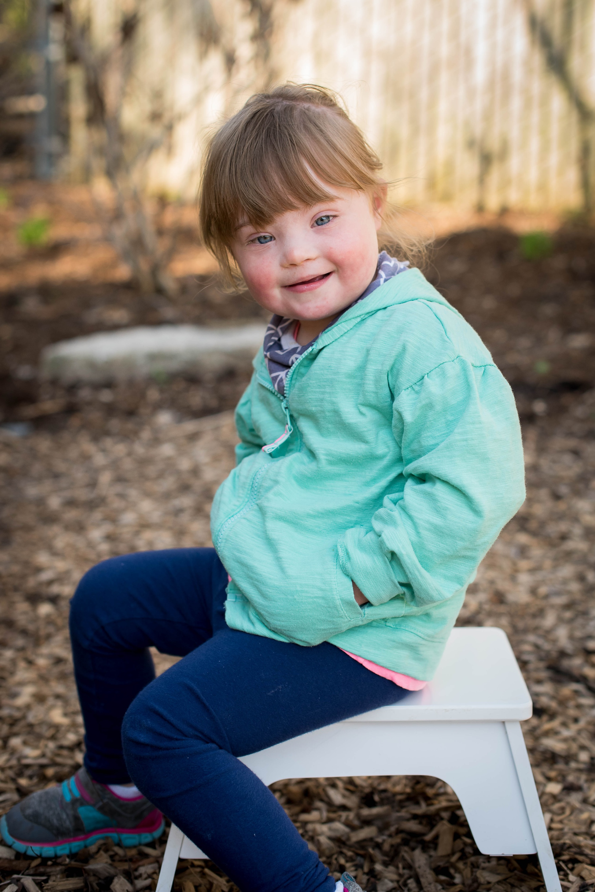 Our Mission - The mission of MADSS is to provide support to individuals with Down syndrome and their families while advancing acceptance, inclusion and opportunity for individuals with Down syndrome in South Central Wisconsin.Learn More