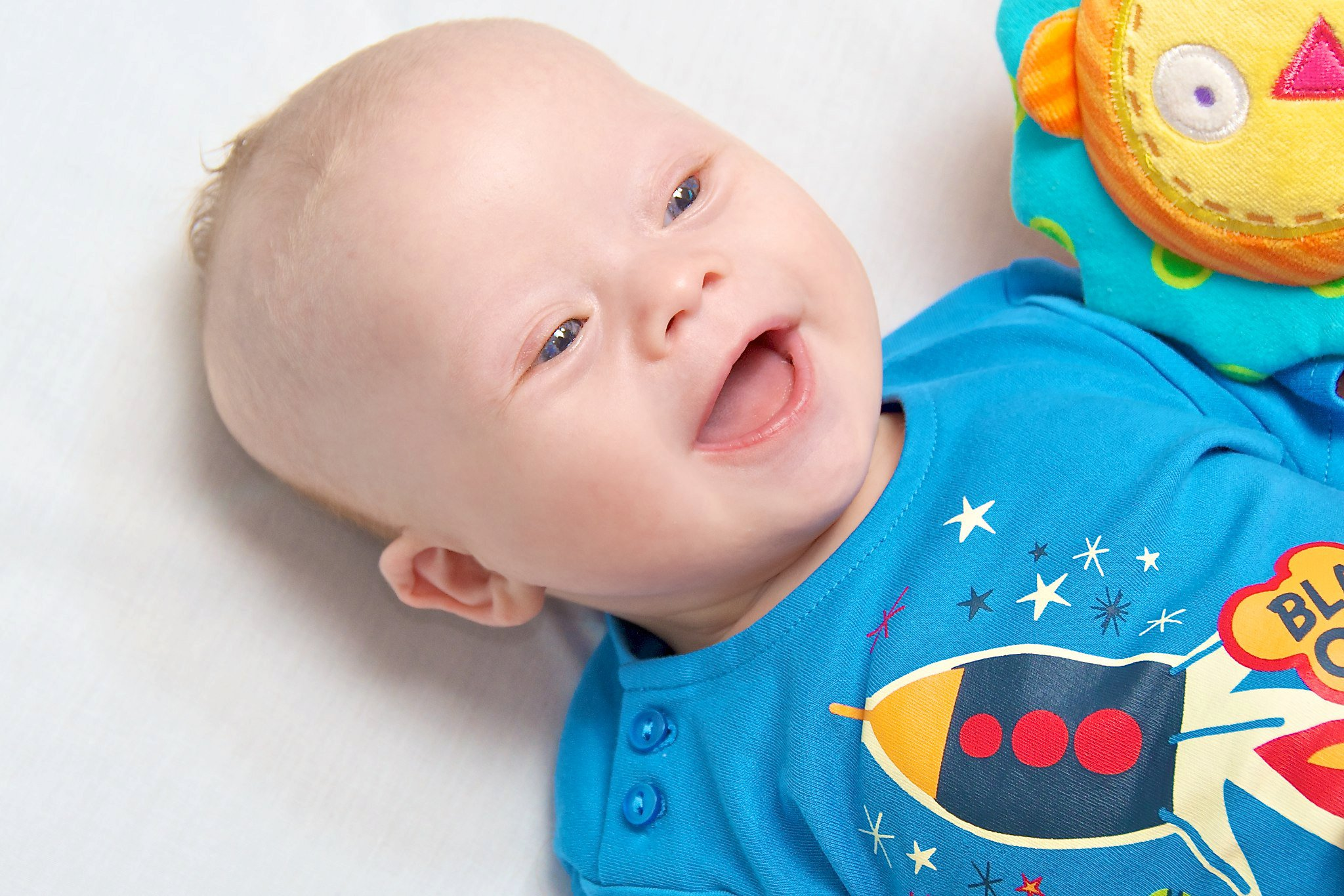 cute-down-syndrome-baby-boy-eyes-smile.jpg