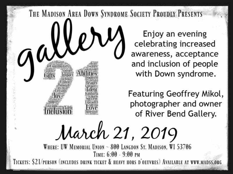 Gallery 21 Flyer.png