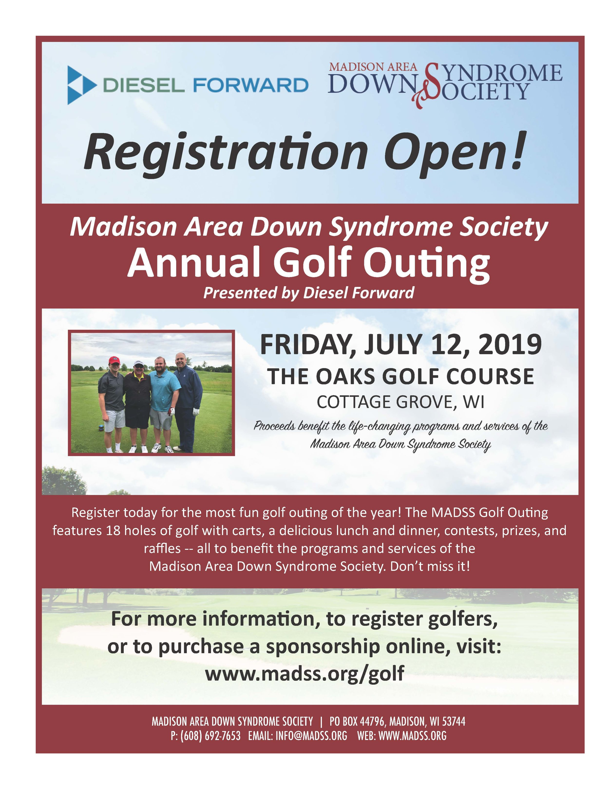 MADSS Golf Outing Registration 2019.jpg