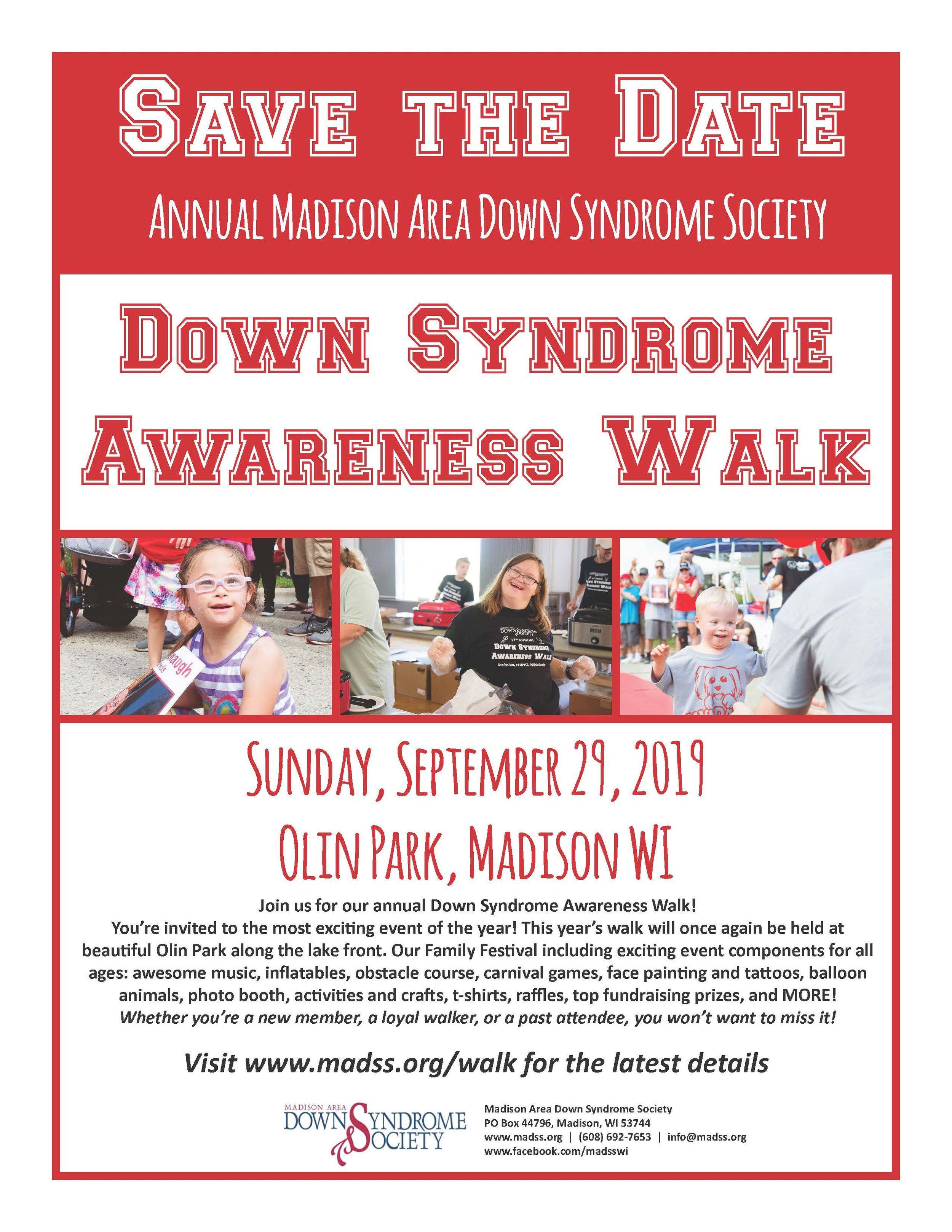 MADSS Walk Save the Date 2019.jpg