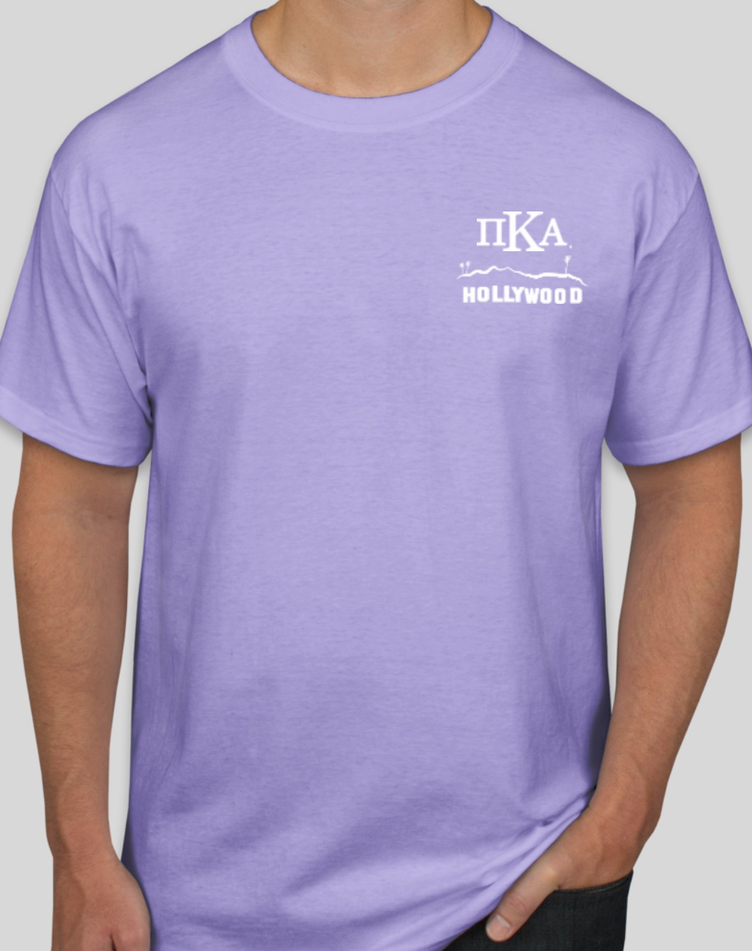 Pike Hollywood MADSS Fundraiser Tshirt (front).jpeg