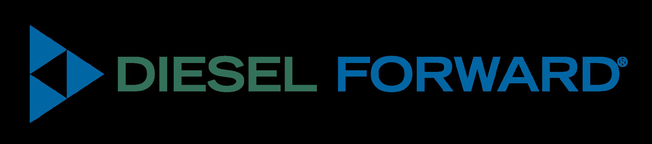 DF_Horizontal_Logo-01.png