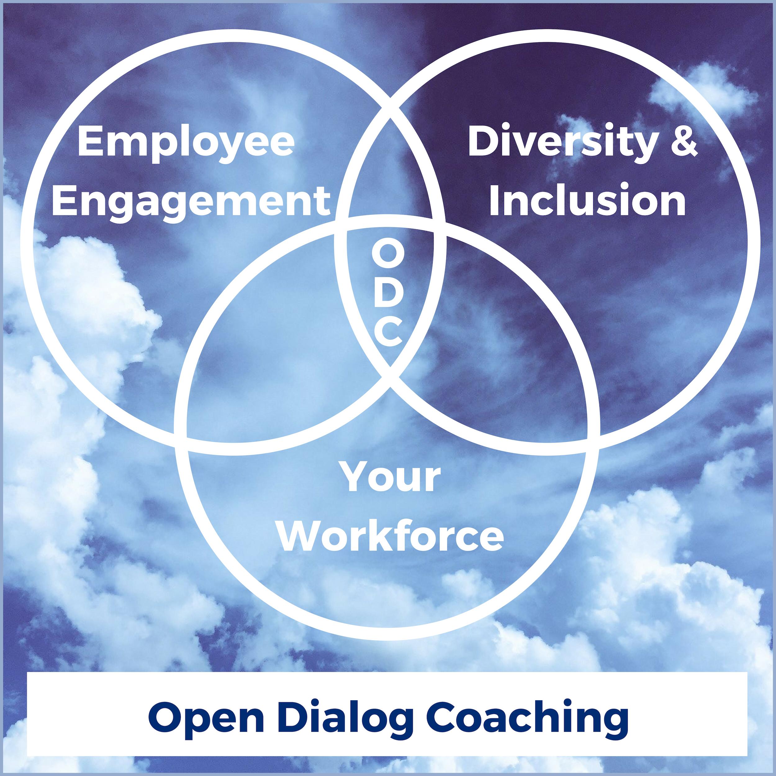 ODC Your Workforce.jpg