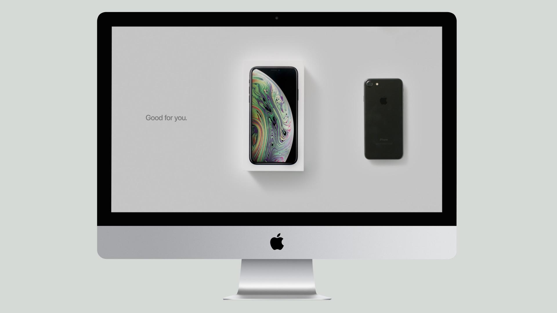 iMac_5k_device_overlay 2_00292.jpg